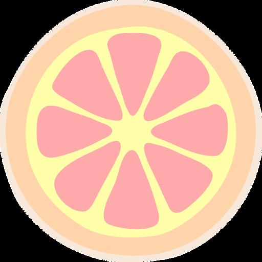 cropped-Grapefruit-Slice.png